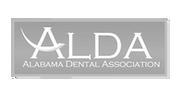 ALDA-square-Gray-180x96