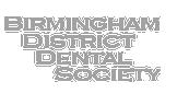 Birmingham-District-Dental-Society-logo21-162x96-up-betterres