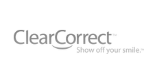 ClearCorrect-Logo-with-Slogan-Grey-210x96
