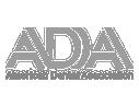 ada-logo-2-127x97