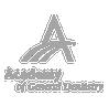agd-grey-99x96