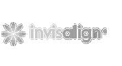 invisalign-logo-png2-Grey-178x96