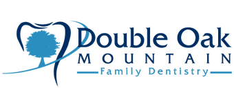 Double Oak Mountain Family Dentistry - Birmingham, AL