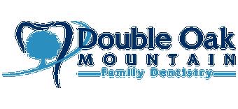 Double Oak Mountain Family Dentistry - Birmingham, AL