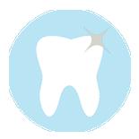 Cosmetic Dentistry - Birmingham, AL