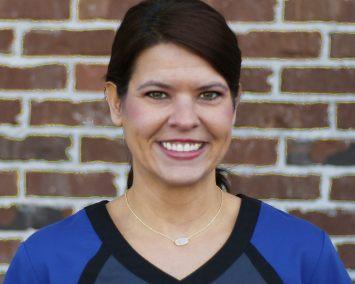 Paige Drake